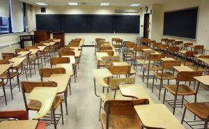 02 Lekcje angielskiego w znakomitej szkole